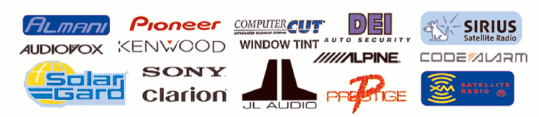 Car Audio Systems, Car Stereo Equipment, Car Speakers, HD Radio, Satellite Radio, GPS Navigation Systems, Car Alarm, Subwoofers, Amps, Mobile Electronics, Window Tinting, Glass Tint Shop, Tint Removal, Car, Truck, Auto, Audio, Radio, Systems, Speakers, Security Systems, I_Pod Accessories, Installations, Custom Wheels, Audiotint Connection